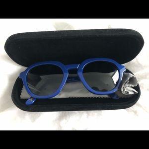 Accessories - SEE 9754 POLAR SUNGLASSES
